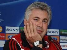 Ancelotti-Cuek-Terhadap-Bale