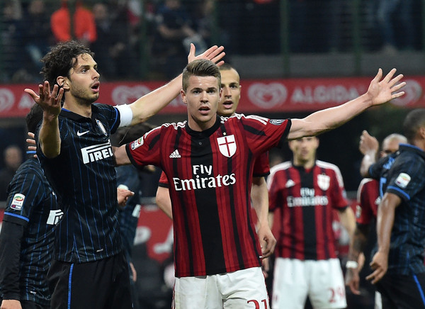FC+Internazionale+Milano+v+AC+Milan+Serie+nvL2404HFyml