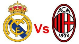 Real-Madrid-Vs-AC-Milan