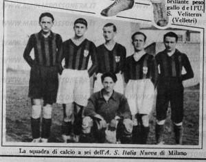 МИЛАН-1929-1930