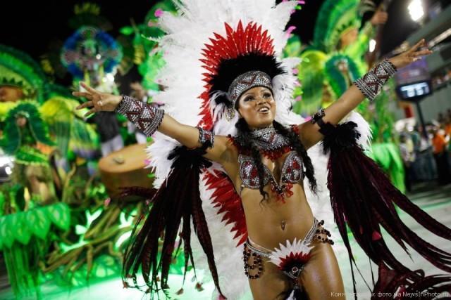 Carnival-01