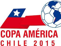 Кубок Америки-15