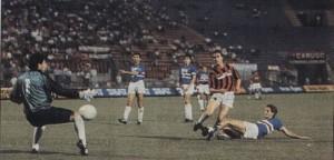 маннари 1989