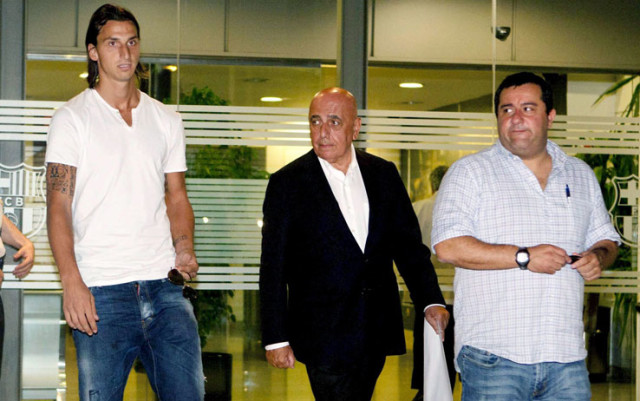 ibrahimovic_galliani_raiola_barcellona