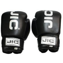 jic перчатки