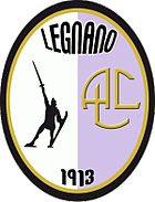 AC_Legnano_1913