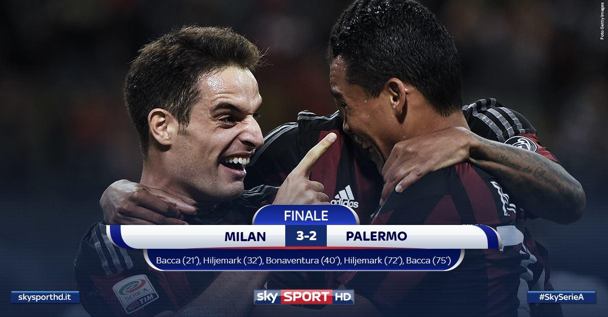 Milan-Palermo_3-2