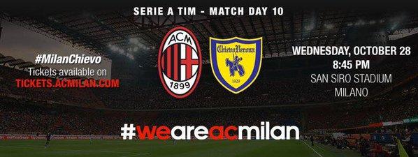 Milan-Chievo1