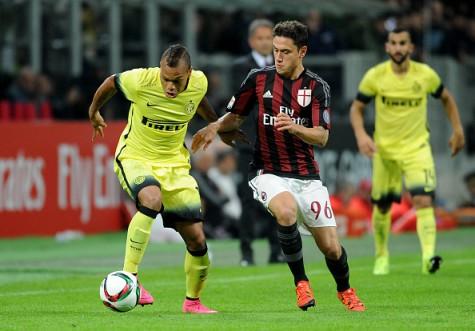 Milan-Inter_0-1_1