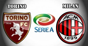 Torino-vs-Milan-Prediction-and-Betting-Tips