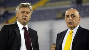 ancelotti-galliani