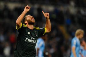 Serie a :  Lazio - Milan