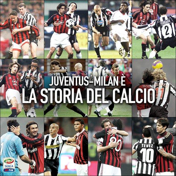 Juventus-Milan1