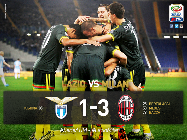 Lazio-Milan3