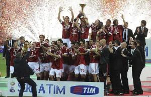 Milan-chempion-Italii-2010-2011