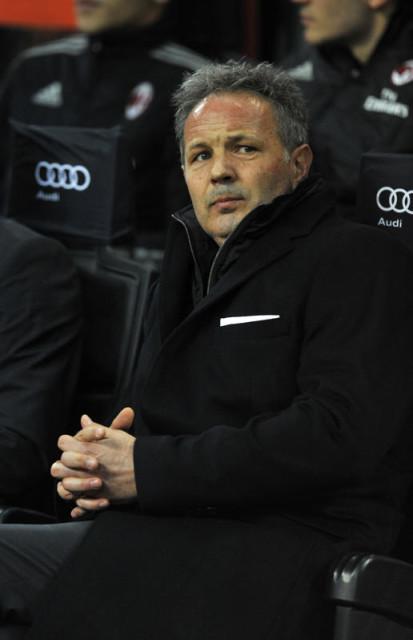 Михайлович: Не ожидал, что будет дополнительное время, но был убежден, что победим