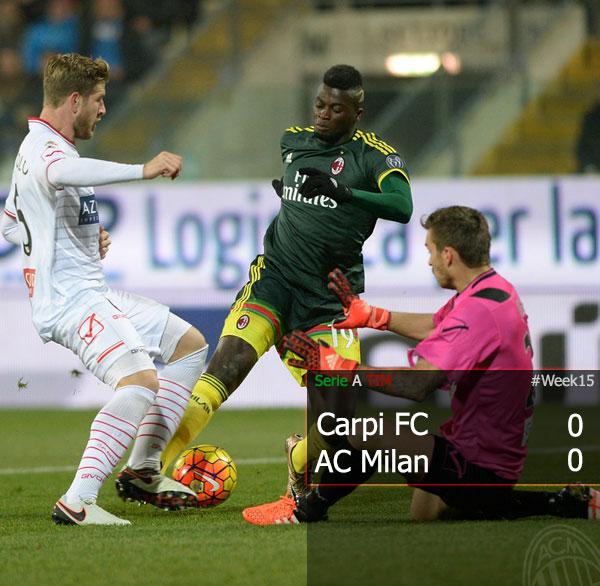 Carpi-Milan_0-0_15