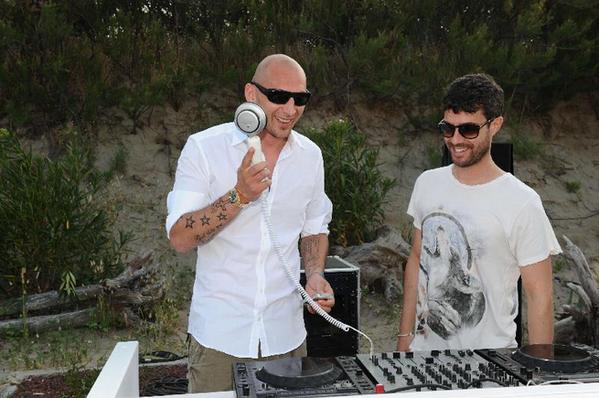 DJ Аббьяти