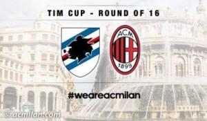 sampdoria-milan-timcup2
