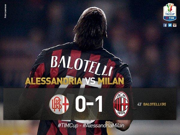 Alessandria-Milan_0-1_16