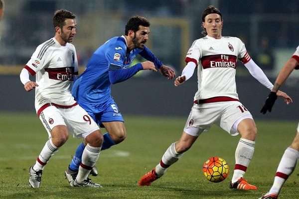 Empoli+FC+v+AC+Milan+Serie+A+TbHw3nujvLol