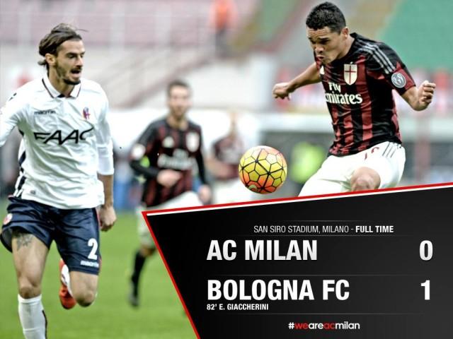 Milan-Bologna_0-1_16