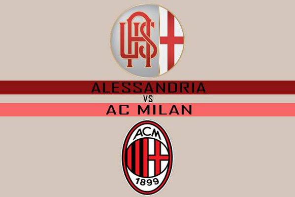 alessandria-Milan1
