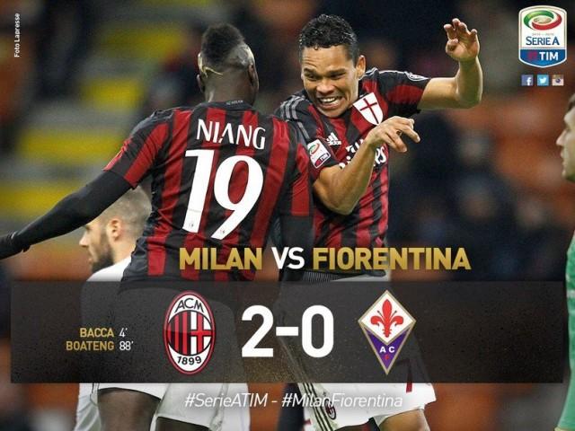 milan-Fiorentina_2-0_16