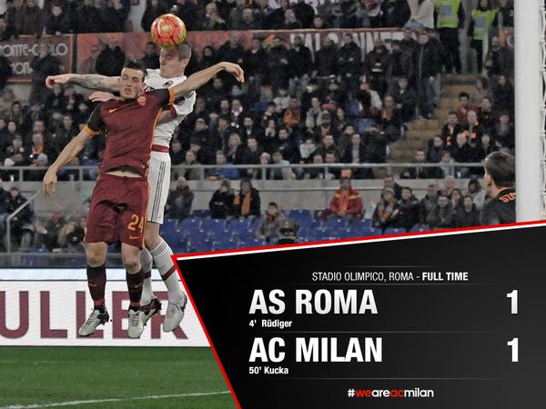 roma-milan_1-1