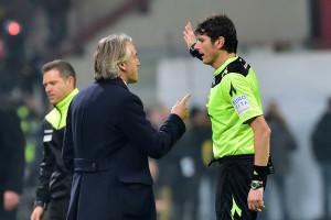 AC+Milan+v+FC+Internazionale+Milano+Serie+F-RnoqDqWnhl