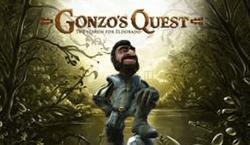играть в игровые автоматы Gonzos-Quest