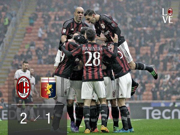Milan-Genoa_2-1_16