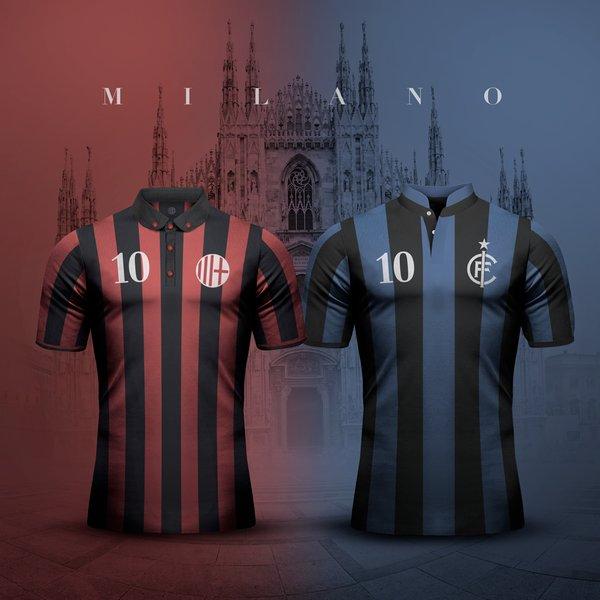 Milan-Inter22