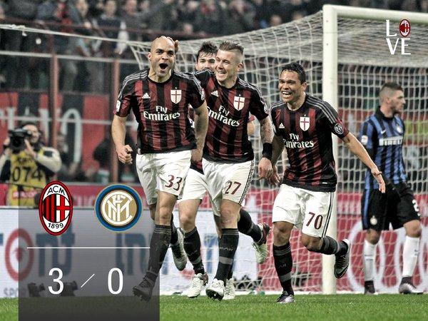 Milan-Inter_3-0_16