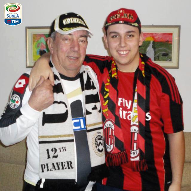 Milan-Udinese1