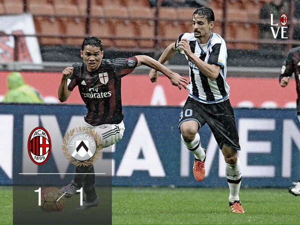 Milan-Udinese_1-1_16