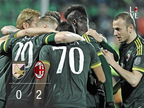 Palermo-Milan_0-2_16