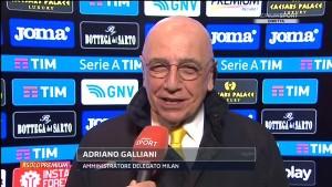 galliani