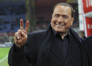AC+Milan+v+SS+Lazio+Serie+A+4ewOHSDTBUCl