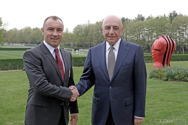 galliani-brocchi