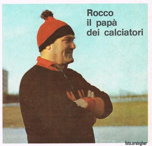 Рокко