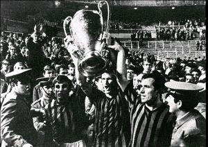 6-1969