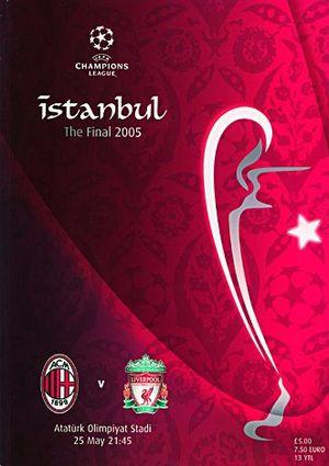 Final2005