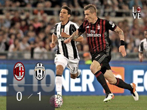 Juventus-Milan_1-0