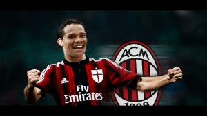 387485-pc-laptop-carlos-bacca-wallpaper