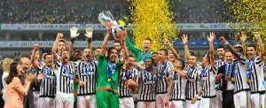 Juventus-SC490epa_1