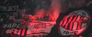 Milan-CurvaSud490epa_13