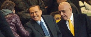 Berlusconi-Galliani-handshake490epa_9
