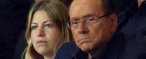 Berlusconi-bothofthem490ai_13