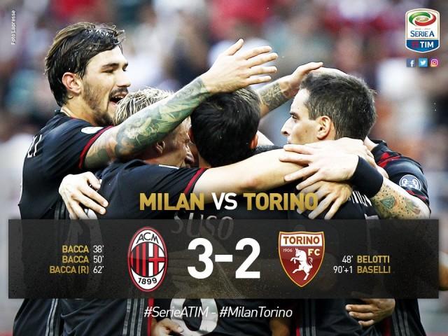 Milan-Torino_3-2_16